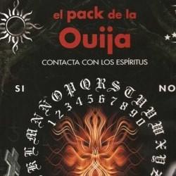 Ouija, contacta con los...